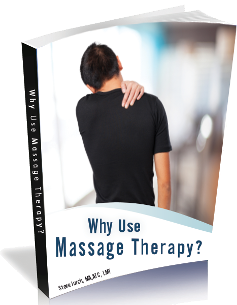 WhyUseMassageTherapy_BOOK.png