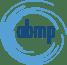 abmp-logo-blue