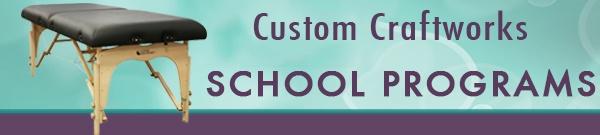 CCW-Header-Logo.jpg