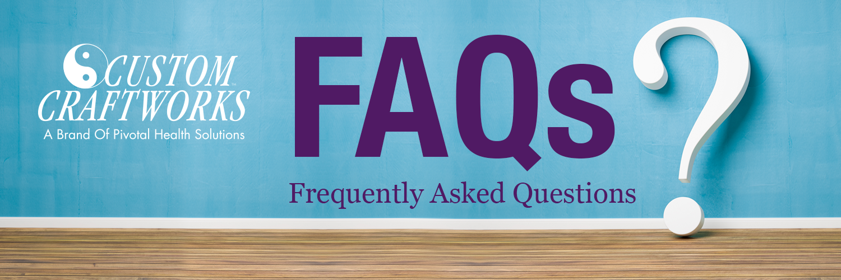 CCW_FAQs