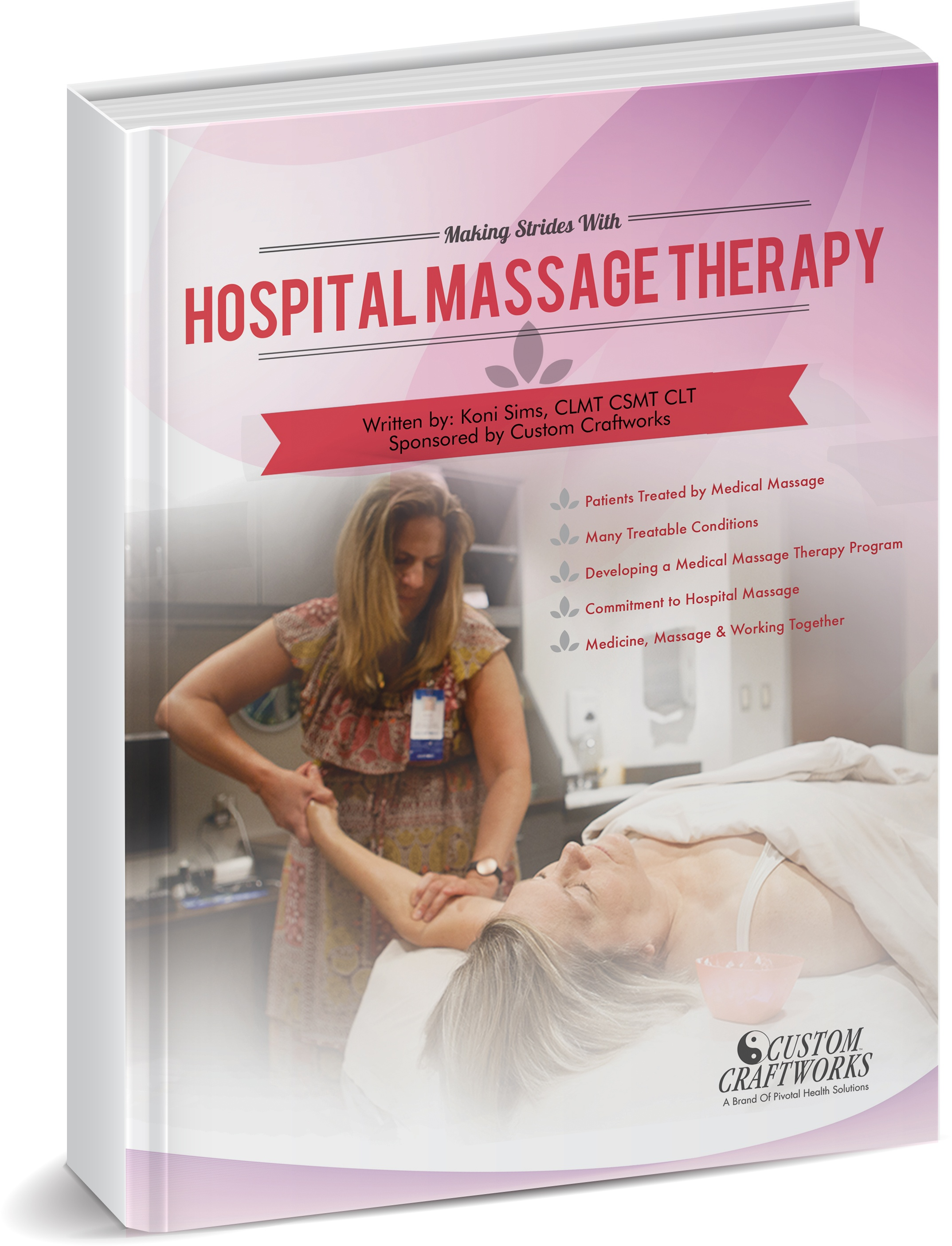 HospitalMassage-ebook cover2.jpg