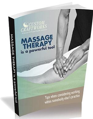 Massage Therapy ebook Cover_CCW.jpg
