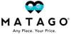 Matago_logo stacked_tag_RGB