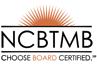 NCBTMB_web_logo