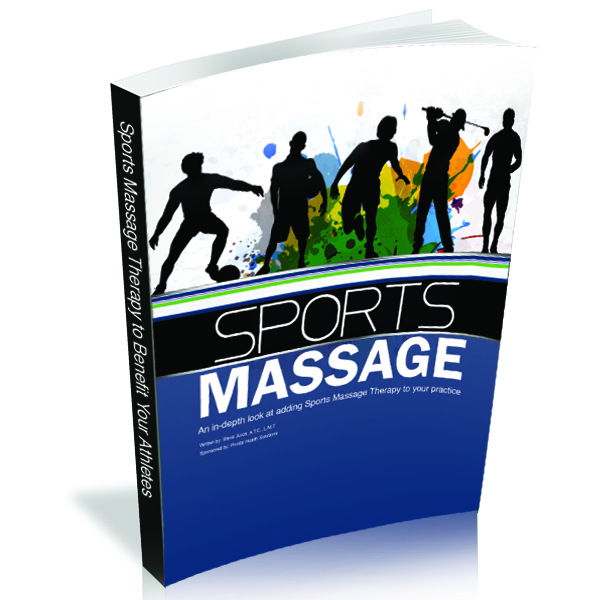 Sports_Massage_Ebook_graphic.jpg
