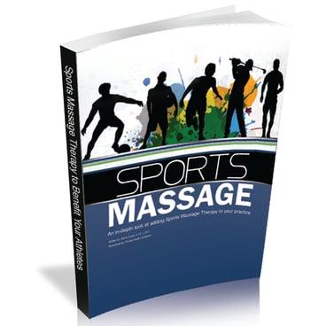 Sports_Massage_Ebook_graphic.jpg