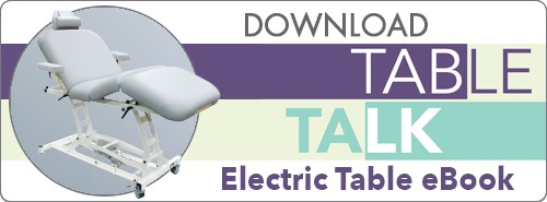 TableTalk_electric