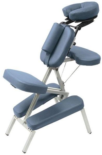 agate-melody-chair-512582-edited.jpg