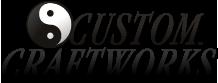 custom-craftworks-logo-11