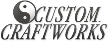custom-craftworks-logo-11